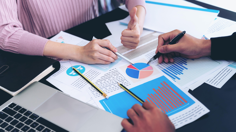 Comptabilité Finance et Audit