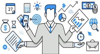Management de Projets et Système Qualité