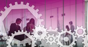 Management des Organisations et Entrepreneuriat