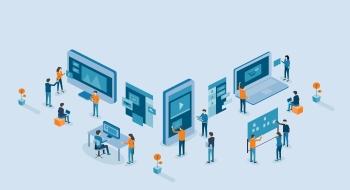 Management Digital des Organisations