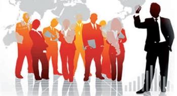 Management et Développement du Capital Humain