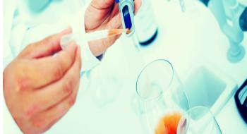 Contrôle Qualité dans les Bio-Industries Alimentaire, Pharmaceutique et Cosmétique