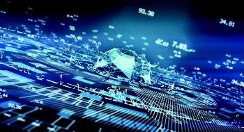 Ingénierie des Systèmes Informatiques et Logiciels